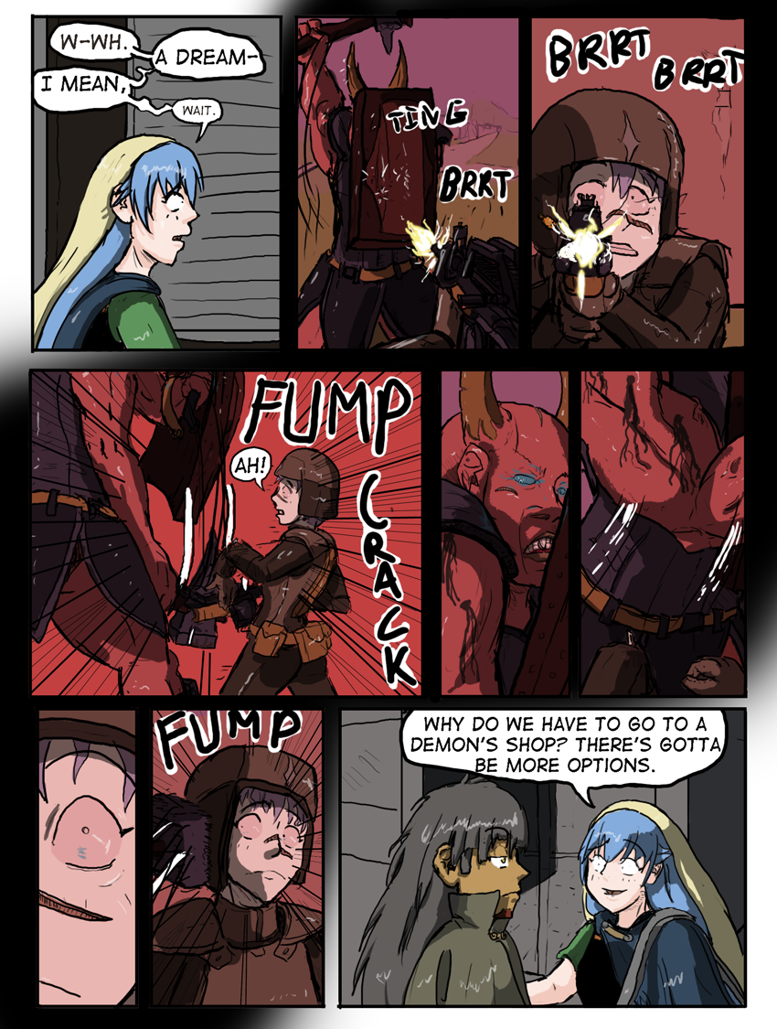 Chapter 4: Page 8