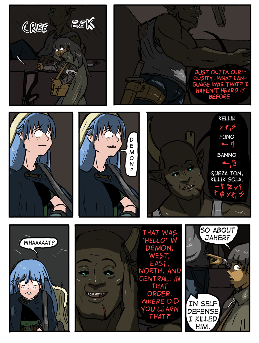 Chapter 4: Page 14
