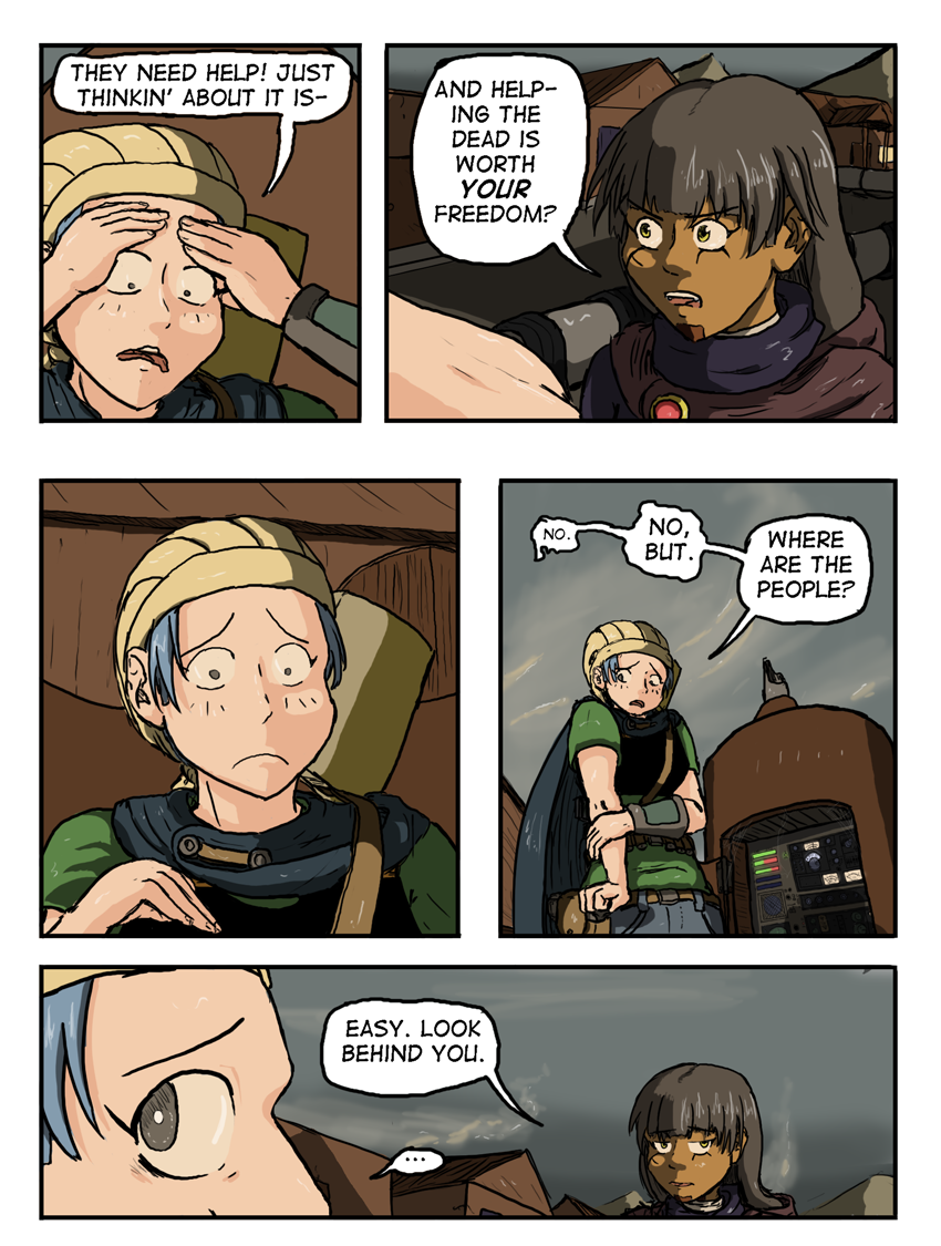 Chapter 6: Page 13