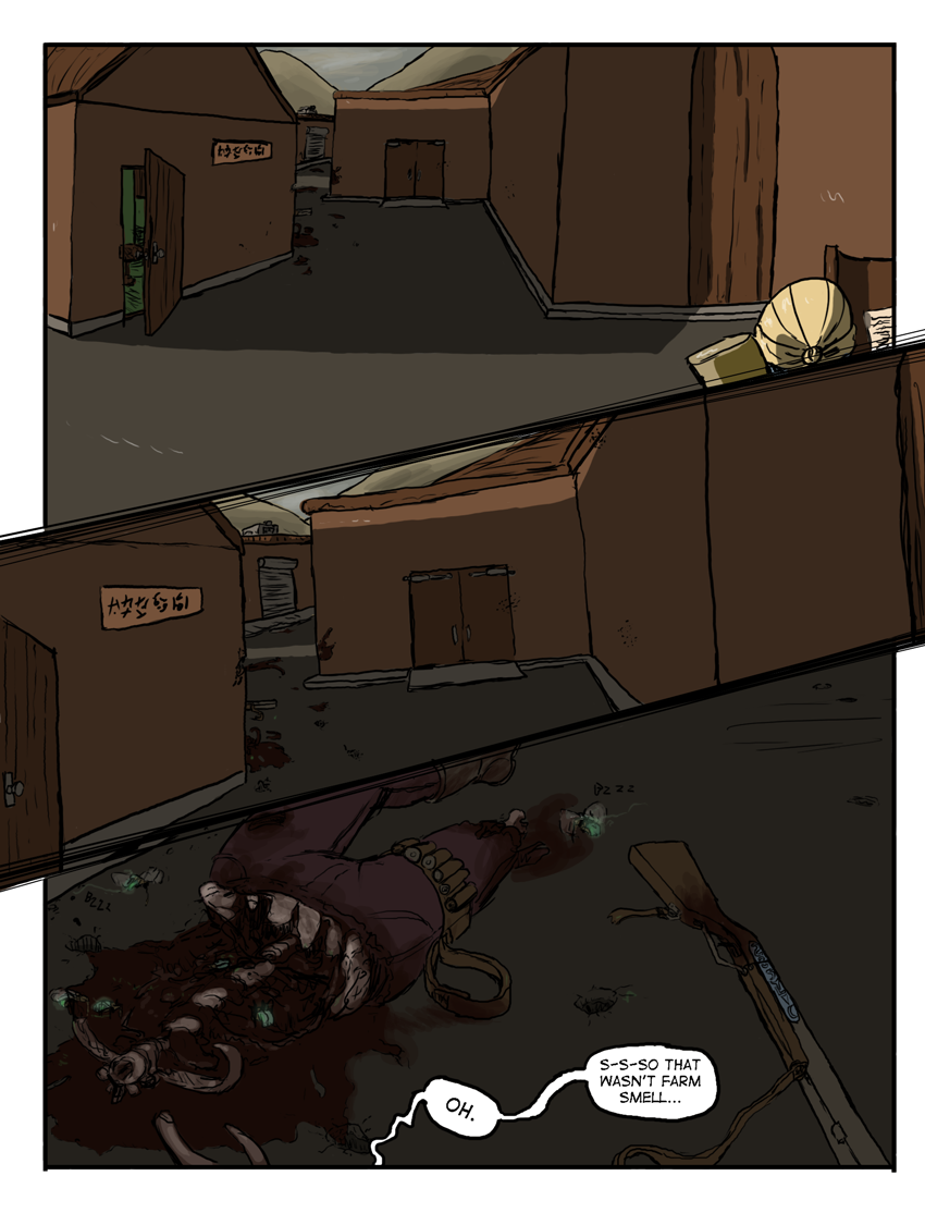 Chapter 6: Page 14