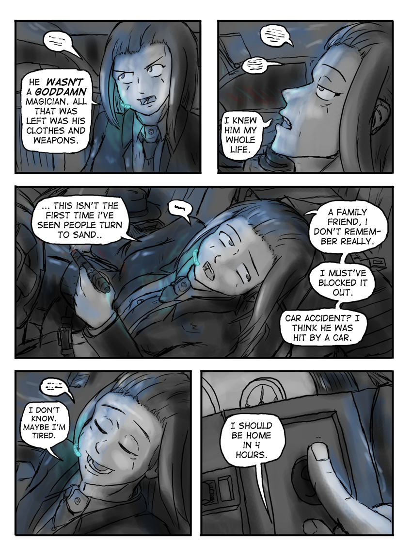 Chapter 7B: Page 4