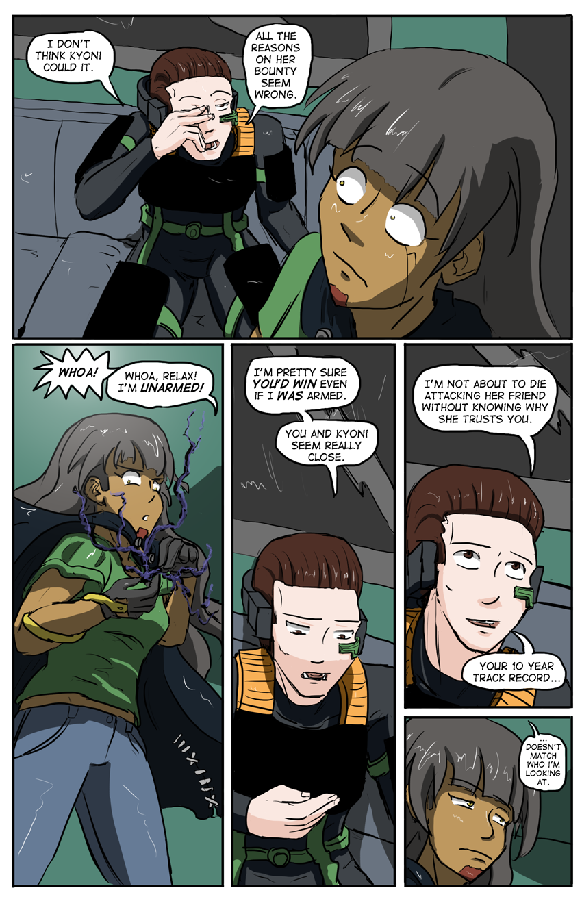 Chapter 9: Page 20