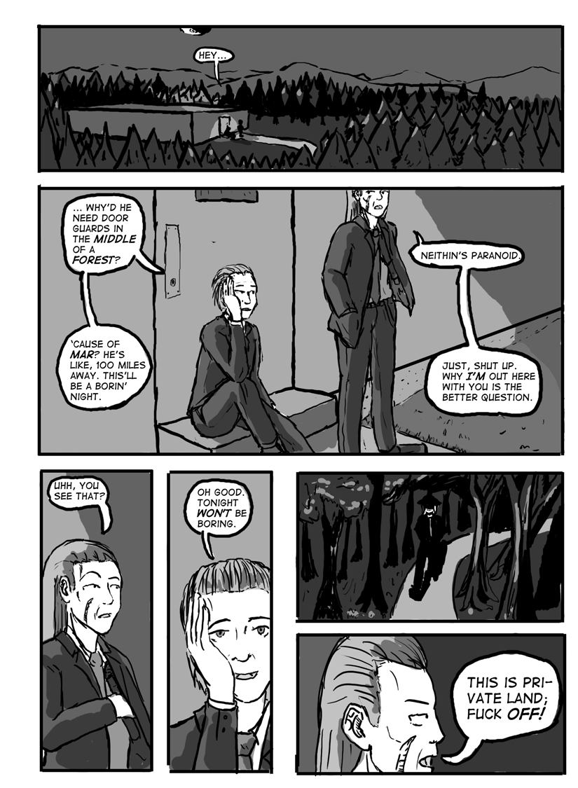 Chapter 1B: Page 1